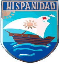Colegio Santa María de la Hispanidad